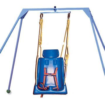 swing medical rotator or bouncer accessories pediatric swings and