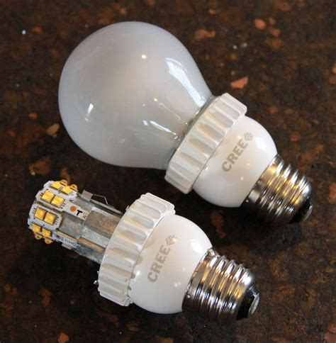 58 the incandescent light bulb phase out is a good thing