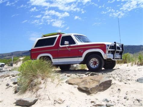 how do cars engines work 1985 ford bronco on board diagnostic system the best beach cars under 10 000 the cargurus blog