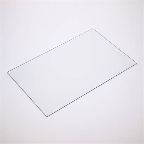 glass for oven door electrolux 316237100 glass for oven door inner new genuine
