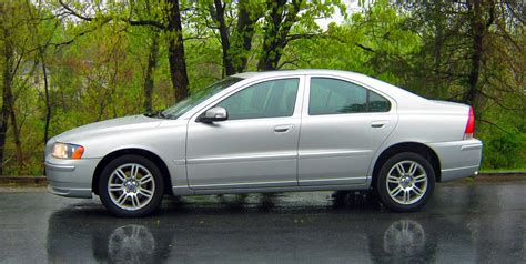 awd volvo 2008 volvo s60 awd pictures information and specs