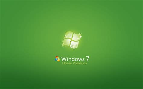 kumpulan wallpaper bergerak windows 7 windows 7 wallpaper collection part 2 kumpulan gambar