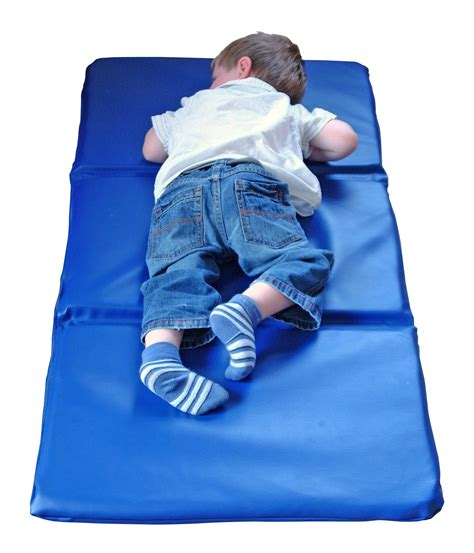 Nap Mats For Toddlers And Children by Childrens Sleep Mats Essentialsforeducation