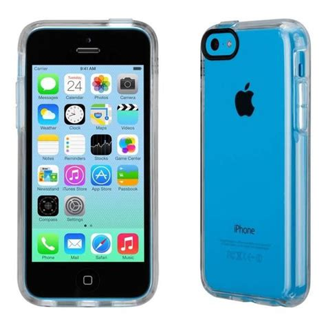Bumper Speck Candyshell Grip Softcase Premium Casing Iphone 7plus 13 best speck cases for iphone5c images on speck cases i phone cases and for