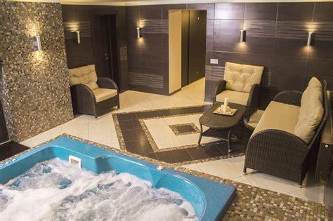 prima bagno turco o sauna bellevue sauna e bagno turco