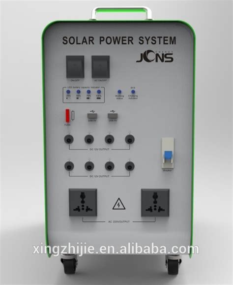 indoor solar power lights selling high quality indoor solar power lights solar