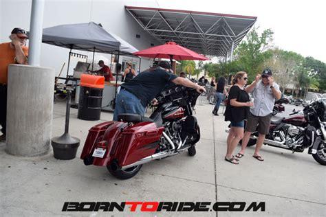 Sam Swope Suzuki by Dsc0341 Born To Ride Motorcycle Magazine Motorcycle