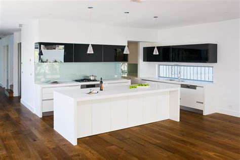 kitchens timpelle kitchens 15 inspirational caesarstone kitchens bathrooms from our