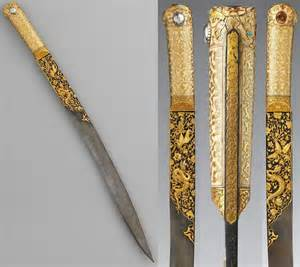 Ottoman Empire Weapons 24 Best Images About Jawshan And Other Ottoman Armour On 16th Century Armors And