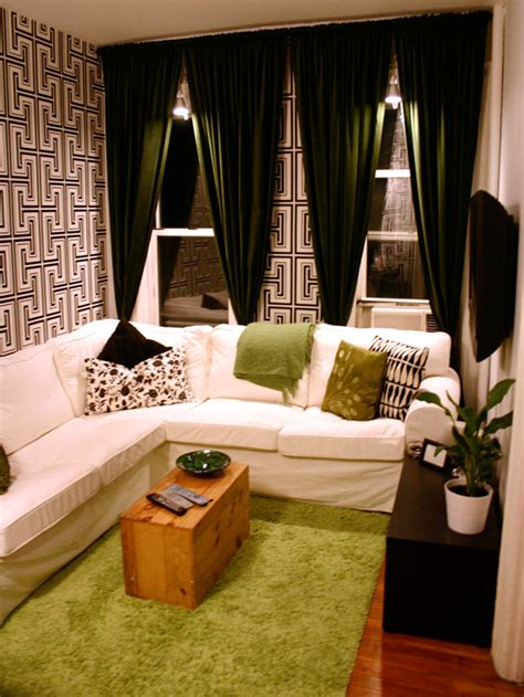 Ideas On Decorating A Studio Apartment Apartments Studio Apartment Decorating Exles For Couples Great Decorating Ideas For