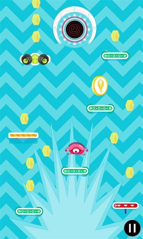 telecharger doodle jump sur samsung galaxy y test de hurry jump sur android jeux vid 233 o mobiles