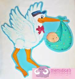 cigue 241 as para baby shower www awalkinhell www