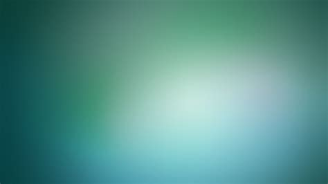 photoshop background color backgrounds wallpapers for photoshop 66