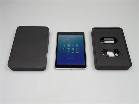 Tablet Nokia N1 nokia n1 unboxing usb type c tablet unboxed by tablet news not as like as one may