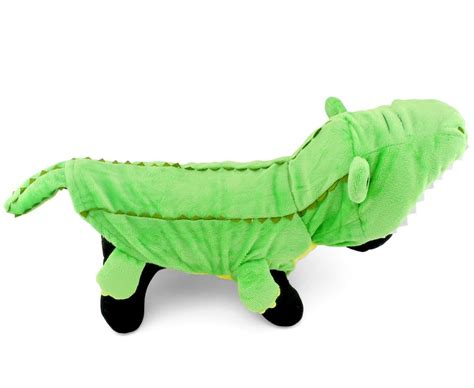 puppy apparel esingyo pet puppy apparel small cat clothes warm fleece
