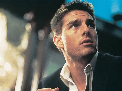 film tom cruise mission impossible 5 the cinematic spectacle ranking the mission impossible films