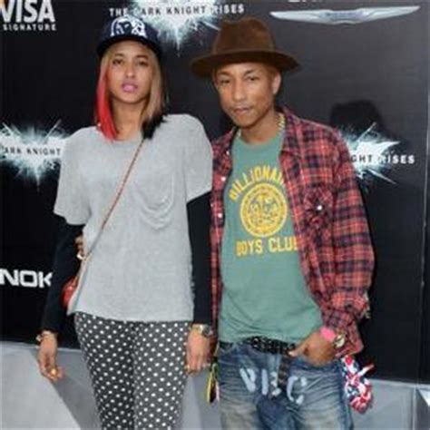 whats helen lasichanh age pharrell williams pharrell williams likes older women