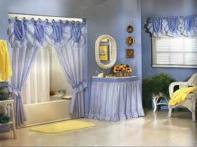 Bathroom With Shower Curtains Ideas modern bathroom shower curtains ideas blue cheap shower