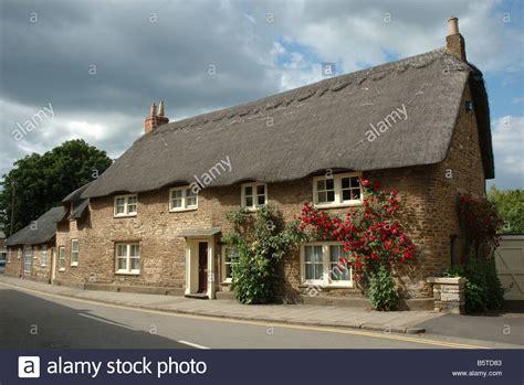 Cottages Rutland by Traditional Thatched Cottage Oakham Rutland Uk