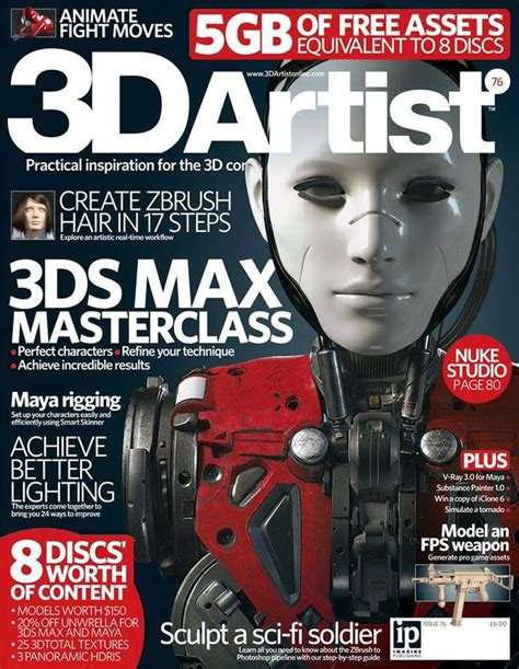 inspiration and techniques from an expert illustrator 44 best 3d artist cover images on 3d