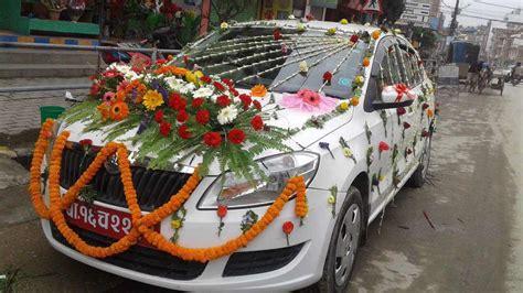 rent  car  wedding  kathmandu bus van rental