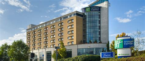 express by holiday inn greenwich express by holiday inn greenwich hotel london 59 off