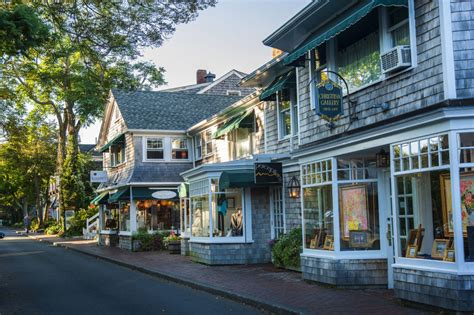 most charming towns in america edgartown edgartown ma location hours and website