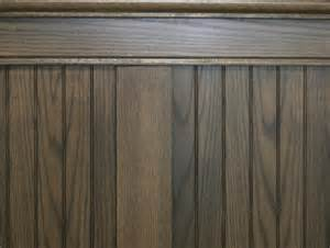 Beadboard Wainscoting Kits Elite Trimworks Inc Online Store For Wainscoting