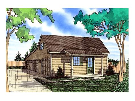 3 car garage plans with loft three car garage plans farmhouse style 3 car garage loft
