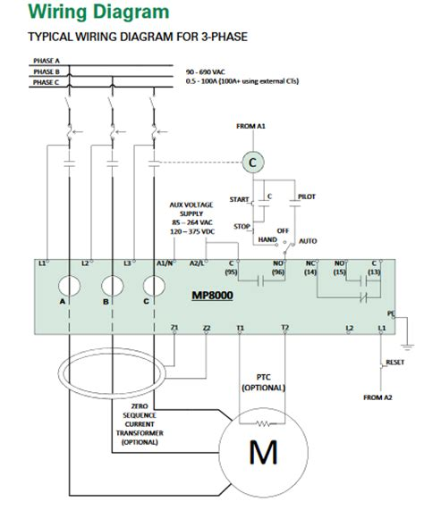 28 imo relay wiring diagram jeffdoedesign