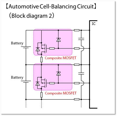 diagram of battery cell diagram of a battery cell gallery how to guide and refrence