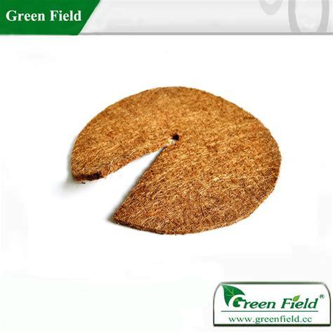 Biodegradable Mulch Mats by Biodegradable Tree Ring Mulch Mats Buy Biodegradable