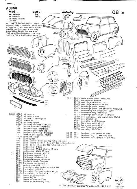 mini cooper 2010 stereo diagram imageresizertool