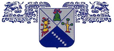 universidad aut noma del estado de morelos universidad sexag 233 simo aniversario de la universidad aut 243 noma del