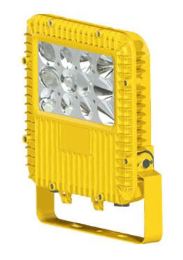 Senter Tormin explosion proof led lighting tormin explosion proof