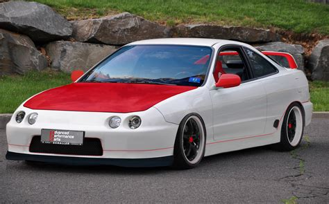 Integra Search Honda Integra Typer By Bmwe34 On Deviantart