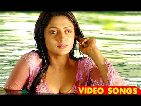 telugu photos video songs telugu actress sheela hot songs malayalam filim songs