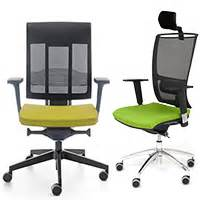Sell Office Chairs by Office Chairs Huntoffice Ie Ireland