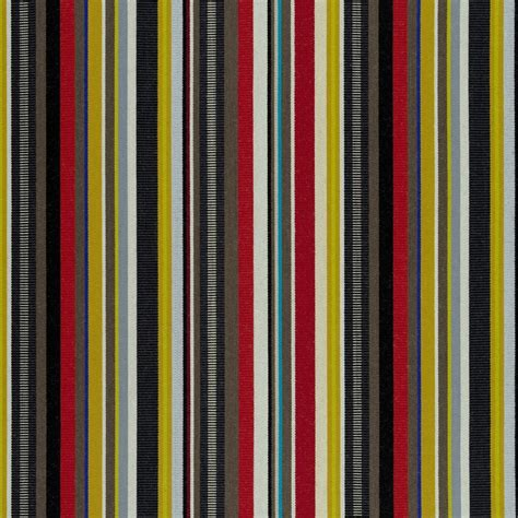paul smith upholstery fabric maharam product textiles ottoman stripe 001 brass