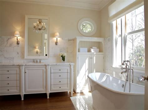 country bathrooms ideas bathroom country decorating ideas for bathrooms french
