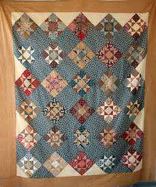 pin by diana west on civil war quilts etc