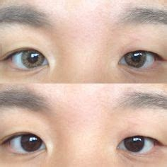 the 25+ best brown contact lenses ideas on pinterest