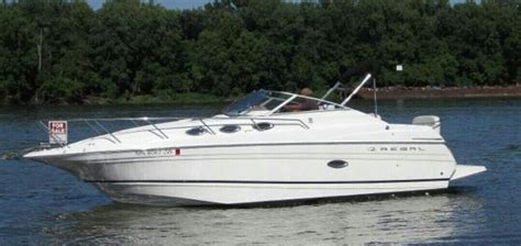 regal boats pics regal commordore 2003 for sale for 15 000 boats from