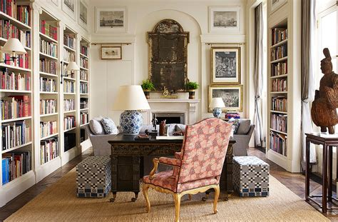 home decor france the secrets of french decorating the most beautiful paris homes