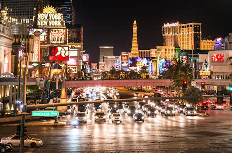 nonstop flights to las vegas nv from newark nj 239 trip through february