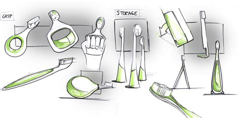 sketch design 1000 images about design sketching on