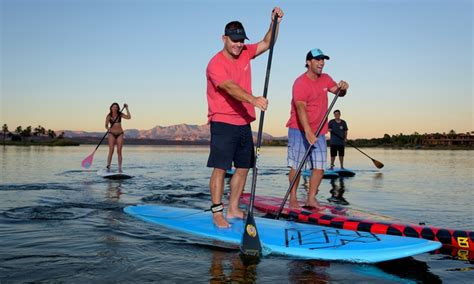 lake pleasant boat rental deals kayak rentals for 1 person gallery