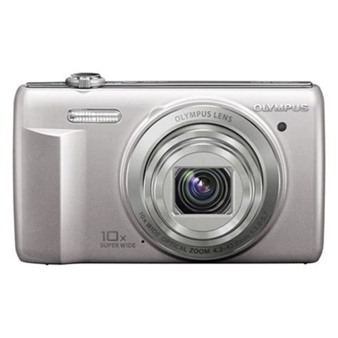 Olympus Vr 350 Olympus Vr 350 Price Specifications Features Reviews