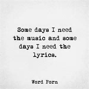 Bad Day Sad Song 1000 Sad Quotes On Quotes