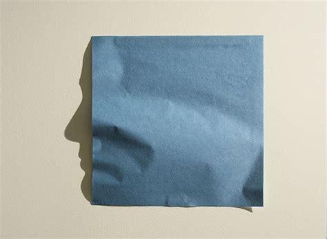 dominican salon in marshall tx origami shadow art by kumi yamashita cromeyellow com